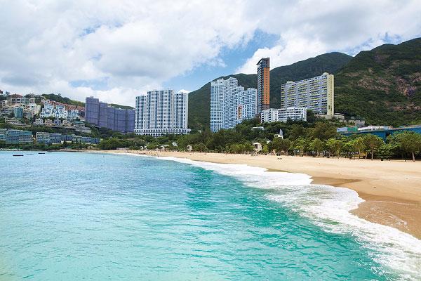 Nên đi du lịch Hong Kong mùa nào đẹp nhất